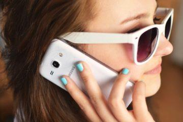 格安SIMで通話するには?電話代を節約するコツ